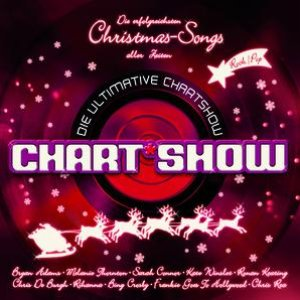 Image for 'Die Ultimative Chartshow - Christmas-Songs'