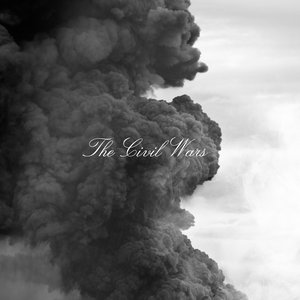 Image for 'The Civil Wars'