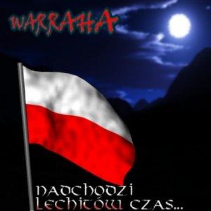 Image for 'Duszy Mrok'