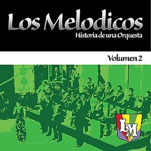Image for 'Historia De Una Orquesta 2'