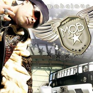 Image for 'Mobalous'