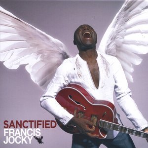 Imagem de 'Sanctified'