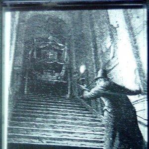 Image for 'Moritat'