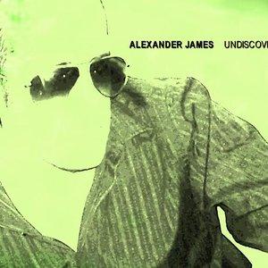 Bild för 'Undiscovered'