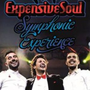 Image for 'Symphonic Experience'