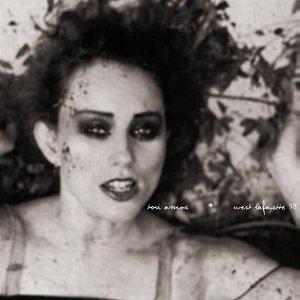 Imagen de '1998-10-31: West Lafayette, IN, USA (disc 1)'