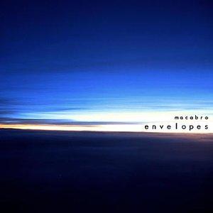 Image for 'Envelopes'