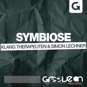 Image for 'Symbiose'