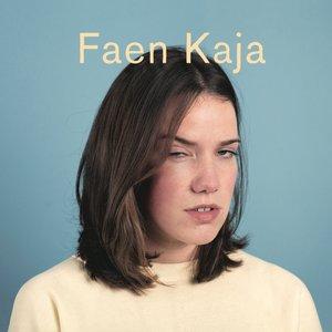Image for 'Faen Kaja'