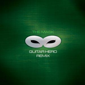 Image for 'Guitar Hero Remix'
