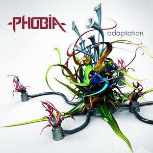 Imagem de 'Adaptation'