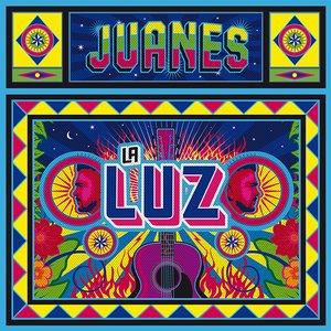 Image for 'La Luz'