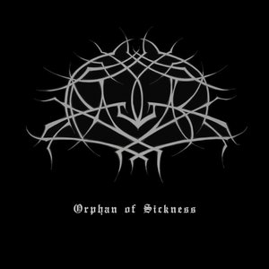 Image for 'Orphan of Sickness'