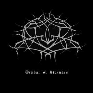 Imagen de 'Orphan of Sickness'