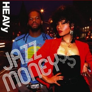 Image for 'JAzzmonEY$$'