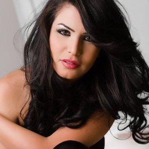 Image for 'Asma Mahallaoui'