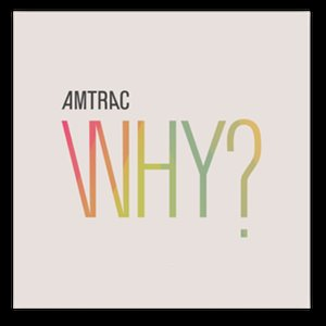 Image for 'Why EP'