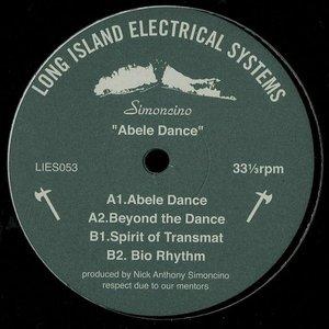 Imagem de 'Abele Dance'