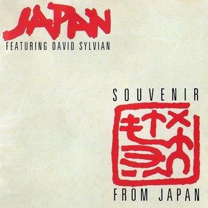 Bild för 'Souvenir From Japan'