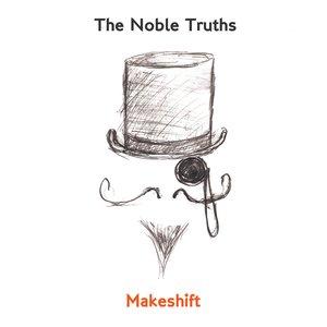 Image pour 'The Noble Truths'