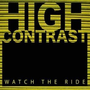 Image for 'Watch The Ride'