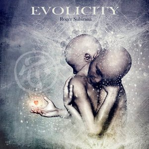 Image for 'Evolicity'