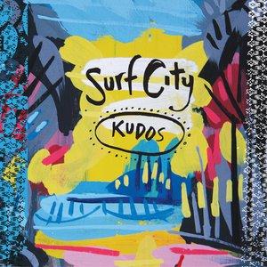 Image for 'Kudos'