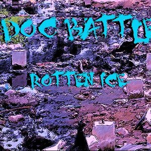 Image for 'Rotten Ice'