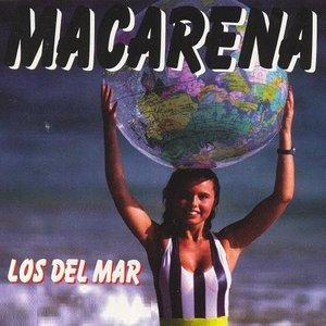 Image pour 'Macarena'