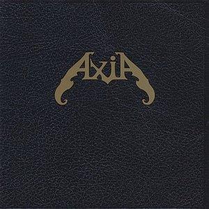Bild für 'Axia E.P.'