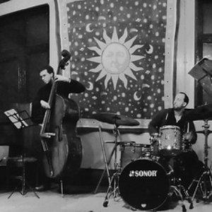 Bild für 'The Convergence Quartet'