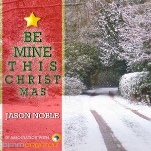 Imagen de 'Be Mine This Christmas E.P'