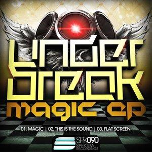 Image for 'Under Break'