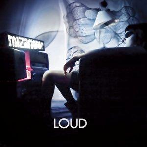 Image pour 'LOUD'