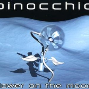Image for 'Flower On The Moon (Jahr's Whooptastic! Mix)'