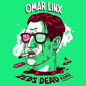 Image for 'Red Light, Green Light (Zeds Dead Remix)'