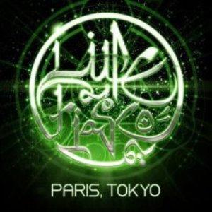 Immagine per 'Paris, Tokyo'