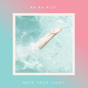 Image for 'Need Your Light'