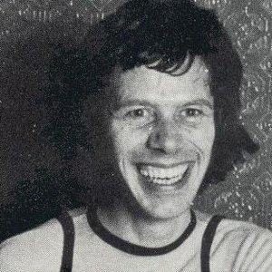 Bild für 'Herbie Flowers'