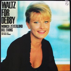 Image for 'Waltz For Debby'
