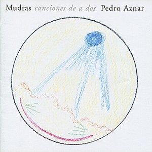 Image for 'Farewell (Amo el Amor de los Marineros)'