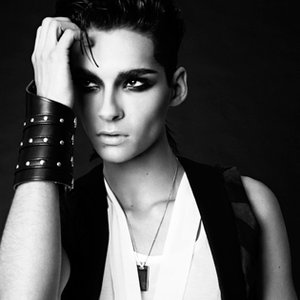 Image for 'Bill Kaulitz'