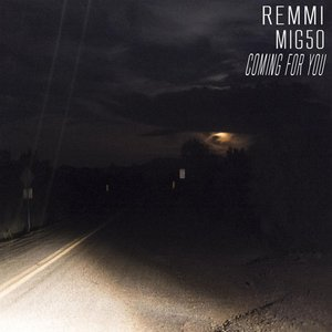 Image for 'Coming for You (Scream Cut)'