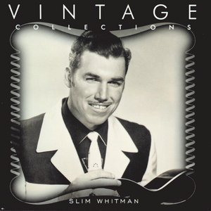 Image for 'Vintage Collections'