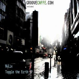 Immagine per 'Toggle the earth'