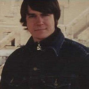 Image for 'Wayne Everett'