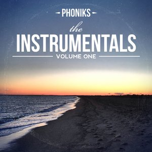 Image for 'The Instrumentals: Volume 1'