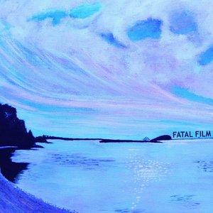 Image for 'Fatal Film'
