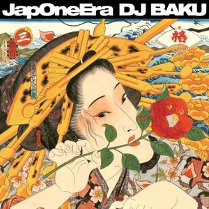 Image for 'JapOneEra'