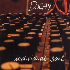 Image for 'Individual Soul'